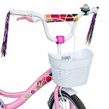 Велосипед детский SPARK KIDS FOLLOWER сталь TV1601-003