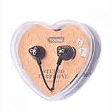 Наушники Yookie YK1020, фото 2