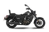 Оценка мотоцикла для растаможки, фото 2