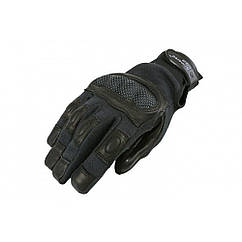 Тактические перчатки Armored Claw Smart Tac Black L