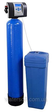 Система комплексной очистки воды Clack CK 1035 FX2, фото 2