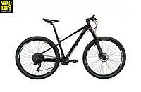 "Велосипед 29"" COMP Harvard 2020"