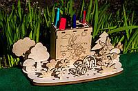 Детский набор для творчества Пасхальный кролик