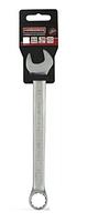 Ключ комбинированный Haisser CRV Cold Stamped 48410 8мм