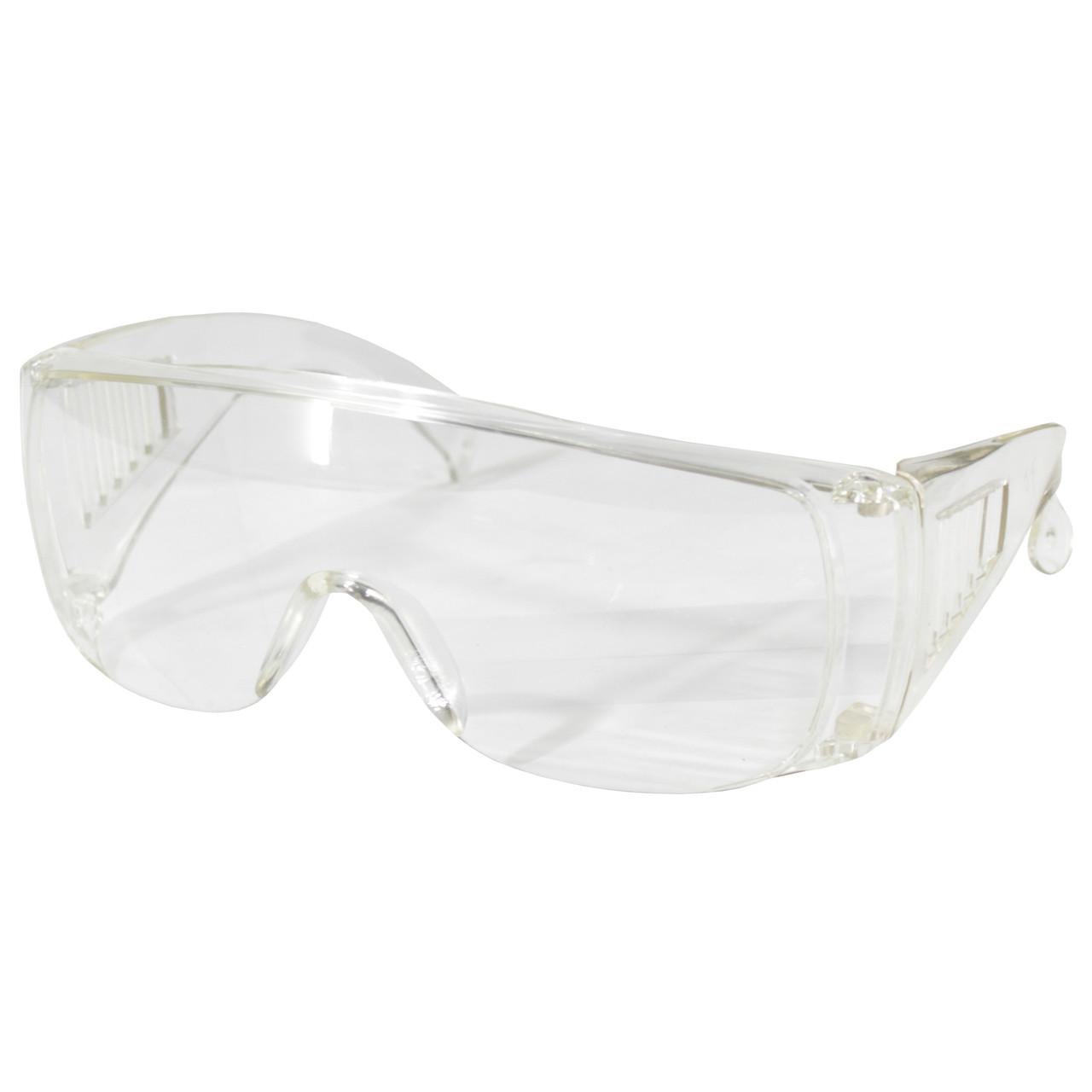 Очки защитные Свитязь 20001