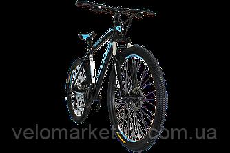 "Велосипед 29"" Cronus Diesel"