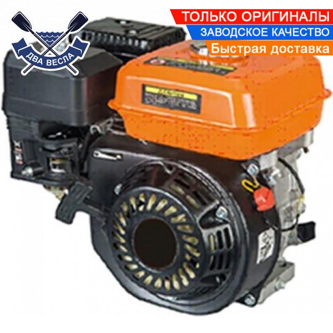 Бензиновый двигатель VORSKLA ПМЗ 196 четырехтактный, 6,5 л.с.