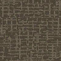 Paragon Inspiration Cresta Lucent Grey 1746