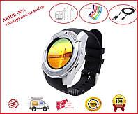 Смарт часы Smart V8