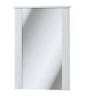 Зеркало 0,7, модульная система Эшли