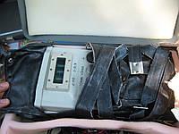 Толщиномер ультразвуковой  УТ-96.Возможна калибровка в УкрЦСМ, фото 1