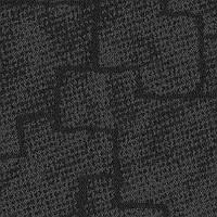 Paragon Inspiration Mesh Obsidian Flash 8755