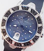 """Часы Ulysse Nardin Lady Diver """"Starry Night"""", фото 1"""