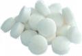 Соль таблетированная для регенерации ионнообменной смолы