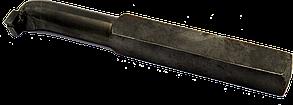 Резец для внутренних канавок 16х16х4х170 Т5К10