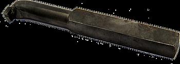 Різець для внутрішніх канавок 20х20х4х200 ВК8