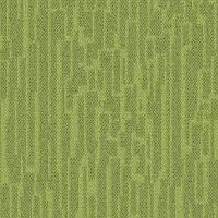 Paragon Inspiration Greda Lime Spring 5761