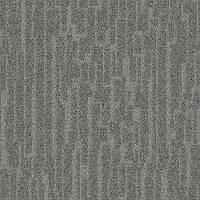 Paragon Inspiration Greda Livid Grey 8773