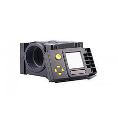 Хронограф X3500, XCORTECH