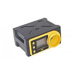 Хронограф X3200 MK3 Chronograph, XCORTECH