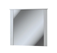 Зеркало 1,0, модульная система Эшли