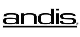 Засоби по догляду Andis