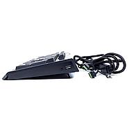 Клавиатура Razer BlackWidow Chroma V2 (RZ03-0203) Grade B2 Refurbished, фото 2