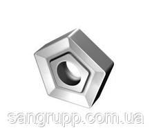 Пластина змінна 10114-160612 ВК8, Т5К10, Т15К6