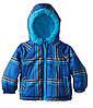 Куртка для мальчика ZeroXposur (США) 18мес