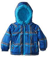 Куртка для мальчика ZeroXposur (США) 18мес, фото 1