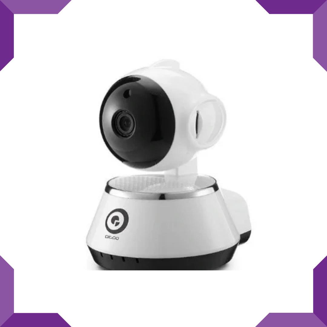 Камера видеонаблюдения без антены IP V380,H0102