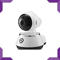Камера видеонаблюдения без антены IP V380,H0102, фото 1