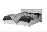 Кровать 2-сп. 160, модульная система Эшли