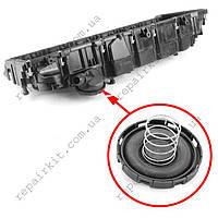 Клапан вентиляции картерных газов для BMW N57, N57N, N57S, N57X 11127823181, фото 1
