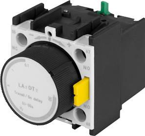 Дополнительное оборудование к контакторам UKC серии PRO