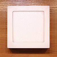 Светильник светодиодный накладной Feron AL505 6W