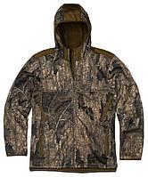 Куртка для охоты browning High Pile Hooded Jacket Realtree Timber
