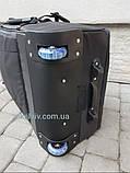AIRTEX 560 Франція валізи чемоданы рюкзаки-сумки на колесах, фото 5