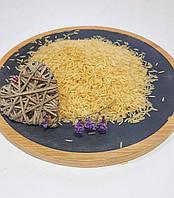 Рис Басмати 500 г