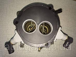 Смеситель газа Газель 2 вых 300-092 (шт.), фото 2