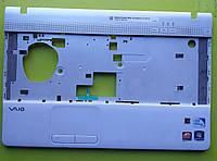 Топкейс Sony Vaio, PCG-71211V б.у. оригинал