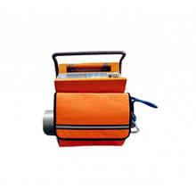 Аппарат ИВЛ портативный PA-700B
