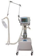 Апарат ШВЛ інтенсивної терапії SH-300
