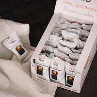 Набор конфет (showbox) «Соленая карамель», ТМ ЯРО, 24 шт.