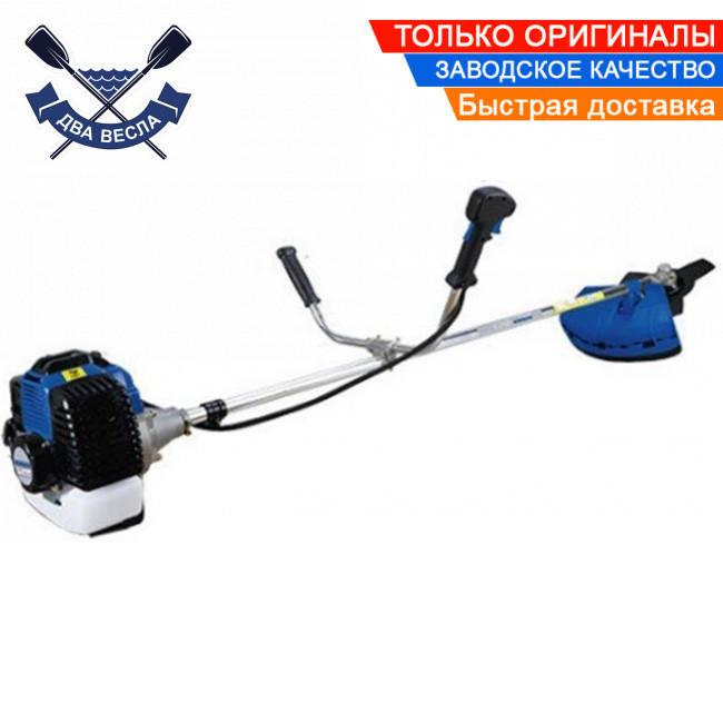 Бензиновый триммер NORDEX ND 4500 легкий и мощный (6,5 кг, 4200Вт)