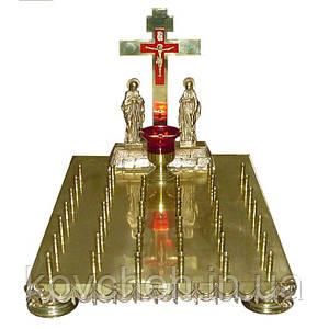 Панахидний стіл (40)