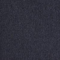 Paragon Macaw Stripe Sapphire Aegean