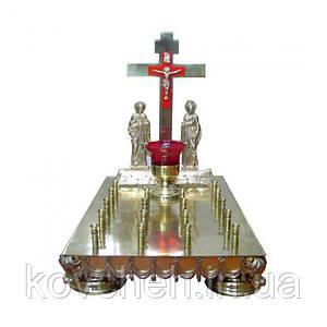Панахидний стіл (18)