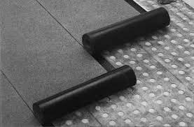 Руберойд Стеклополимаст Izolit ХКП покрівельний 4.0 кг/м2 1х10 м Склополімаст
