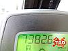 Гусеничный экскаватор JCB JS330LC (2008 г), фото 4
